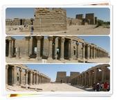 2010.06埃及紅海十日:1802876010.jpg