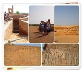 2010.06埃及紅海十日:1802870781.jpg