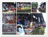 2011.09泰國八日:1272981220.jpg