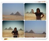 2010.06埃及紅海十日:1802876030.jpg