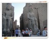 2010.06埃及紅海十日:1802870731.jpg