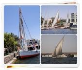 2010.06埃及紅海十日:1802876011.jpg