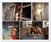 2012.08香港四日:1080273085.jpg