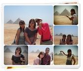 2010.06埃及紅海十日:1802876031.jpg