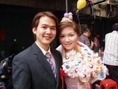 2005.11Connie婚禮:1639477111.jpg
