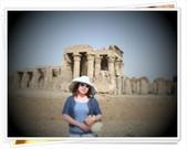 2010.06埃及紅海十日:1802870782.jpg