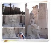 2010.06埃及紅海十日:1802870732.jpg