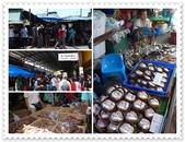 2011.09泰國八日:1272981221.jpg