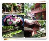 2010.04泰國潑水節:1896113086.jpg