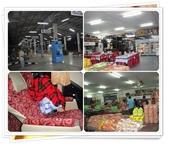 2009.09泰國、蘇梅島:1890683026.jpg