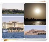 2010.06埃及紅海十日:1802876012.jpg
