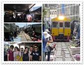 2011.09泰國八日:1272981222.jpg