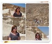 2010.06埃及紅海十日:1802876027.jpg