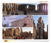 2010.06埃及紅海十日:1802870733.jpg