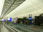 2007.05香港自由行:1716831038.jpg