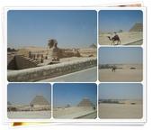 2010.06埃及紅海十日:1802876032.jpg