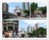 2012.08香港四日:1080273062.jpg