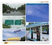 2009.09泰國、蘇梅島:1890683035.jpg