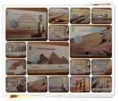 2010.06埃及紅海十日:1802876060.jpg