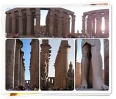2010.06埃及紅海十日:1802870734.jpg