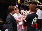 2005.11Connie婚禮:1639477112.jpg