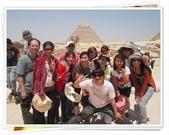2010.06埃及紅海十日:1802876033.jpg