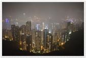2012.08香港四日:1080273088.jpg