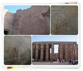 2010.06埃及紅海十日:1802870735.jpg
