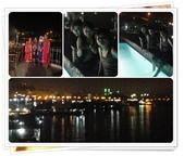 2010.06埃及紅海十日:1802870785.jpg