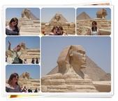 2010.06埃及紅海十日:1802876034.jpg