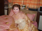 2005.11Connie婚禮:1639477101.jpg