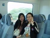2007.05香港自由行:1716831045.jpg