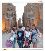 2010.06埃及紅海十日:1802870736.jpg