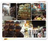 2010.06埃及紅海十日:1802875996.jpg