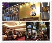 2012.08香港四日:1080273089.jpg