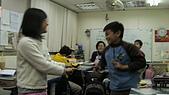 歡樂〃YMCA:嚴子祺準備要唱兒歌+跳舞囉!