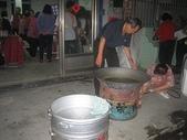 心情的寫真:炊芋粿巧的大鍋子與大蒸籠.jpg