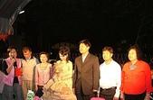 特別的回憶:婚宴介紹人~處女秀