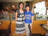 特別的回憶:麗香是我一輩子的手帕交.JPG
