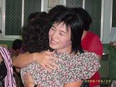 特別的回憶:屏東縣高樹鄉婦女會改選擁抱老大姊1.JPG