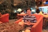 2012年暑假1463公里的遨翔-3 day:SENEN LUCK CASINO