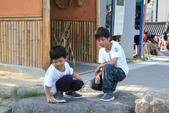 2012年暑假1463公里的遨翔-3 day:南山韓屋村