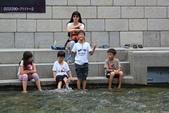 2012年暑假1463公里的遨翔-3 day:清溪川