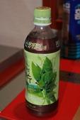 2012年暑假1463公里的遨翔-3 day:韓國枳俱子飲料