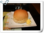 090417台中梨子咖啡館:梨子 005.jpg