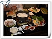 090417台中梨子咖啡館:梨子 007.jpg