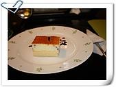 090417台中梨子咖啡館:梨子 020.jpg