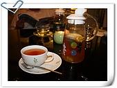 090417台中梨子咖啡館:梨子 022.jpg