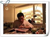 090417台中梨子咖啡館:梨子 023.jpg