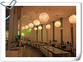 090417台中梨子咖啡館:梨子 025.jpg